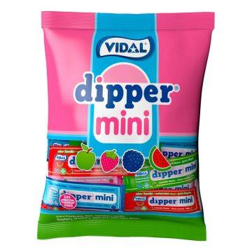 dipper_mini_2