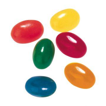jellybeans_4