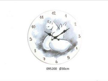 reloj s